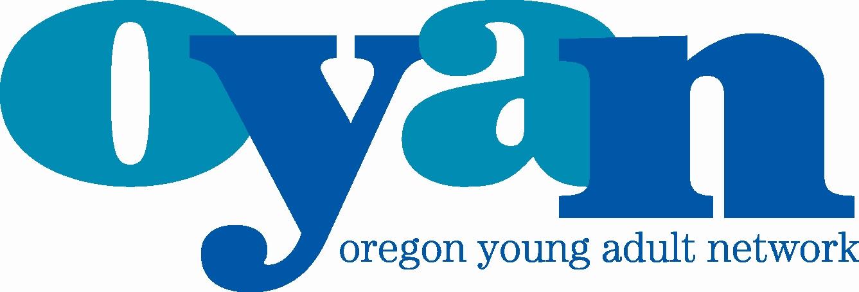Oyan Oregon Cslp Teen Video Challenge